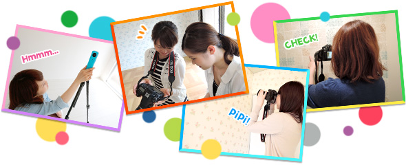 201508023_staffphoto