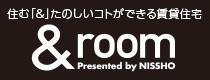 &room